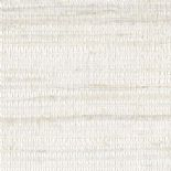 Shades Of Pale Wallpaper Jute & Grass Weave SOP4124 By Omexco For Brian Yates